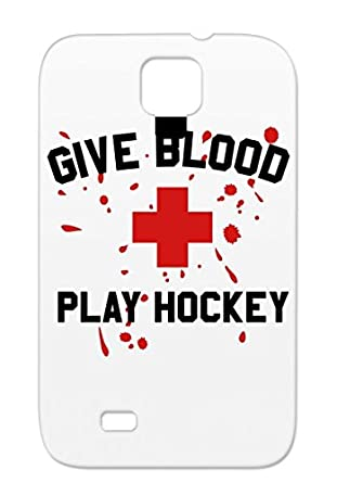 Anti-scratch Play Give Blood Canada Mtv Maple Game Sports Toronto