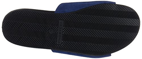 Toe Closed Men's Ocean Vagabond 75 Blue Sandals Funk wcqtzz8aUx