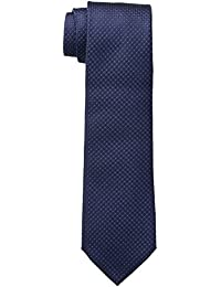 Men's Navy Ties