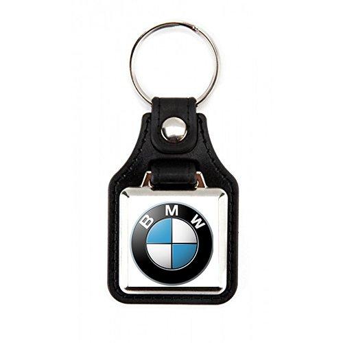Llavero BMW | Llavero Coches | Accesorios BMW |Accesorio ...