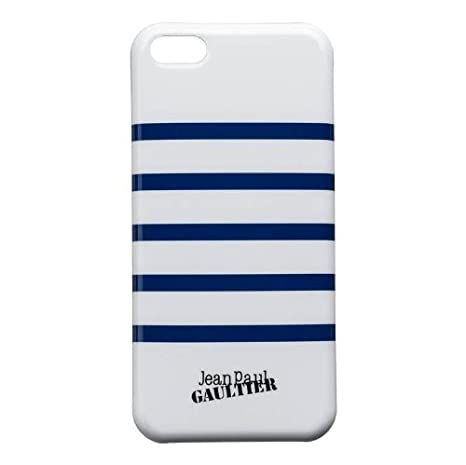 coque iphone 5 jean paul gaultier