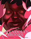 """A stirring, accessible introduction to Gwendolyn Brooks and a must-have for all elementary collections."" —School Library Journal (Starred review)""The combination of biography and Brooks' own poems makes for a strong, useful, and beautiful text . ..."