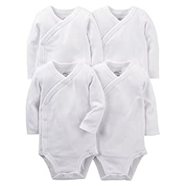 Simple-Joys-by-Carters-Baby-4-Pack-Side-Snap-Bodysuit