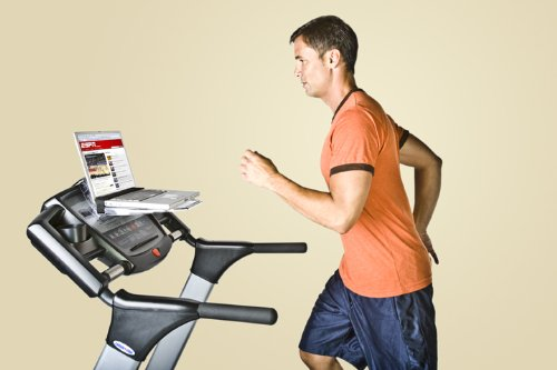 Buy all in one gym machines