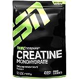 Creatina monohidrato Creapure - 500g