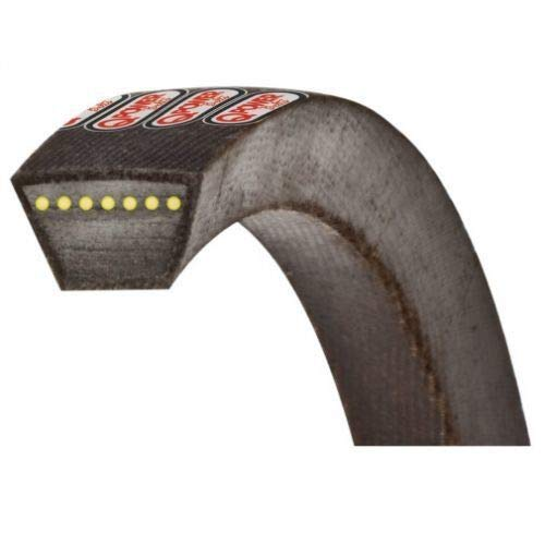 Rotary Drive Screen - Belt - Rotary Screen, Drive Side, New, John Deere, H214241