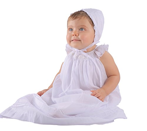 suma-christening-baptism-long-gown-cotton-white-0-3-months