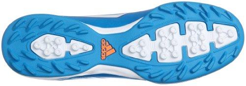 Adidas F10TRX TF (d67197)