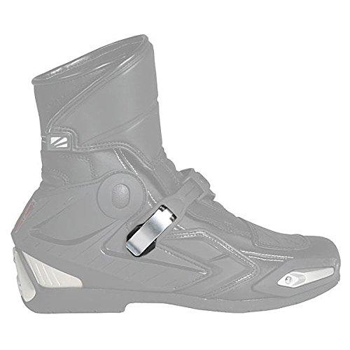 Joe Rocket Super Street Boots - 8