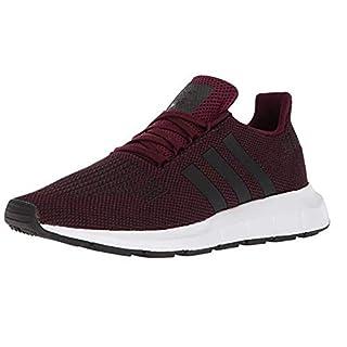 ADS Nkenis New Men's Swift Running Shoes