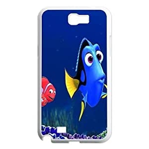 James-Bagg Phone case Finding Nemo Series Proctective Diy For LG G3 Case Cover Style-20