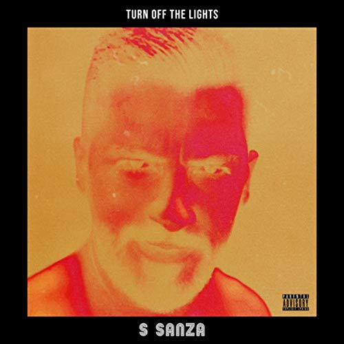 Turn off the Lights [Explicit]