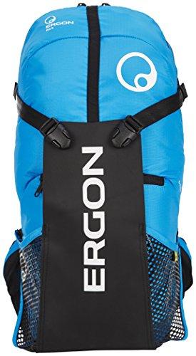 Ergon BX3 Rucksack 16 + 3 L blue Größe Reg (bis 1,75m) 2017 Outdoor-Rucksack damen herren