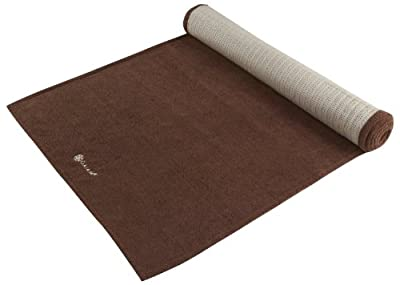 Gaiam Grippy Yoga Mat Towels by Gaiam