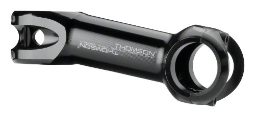 thomson-x2-318-bicycle-stem-1-1-8-x-10-degree-x-100mm-black