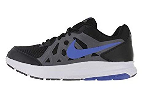 5ba41de83e9a Nike DOWNSHIFTER 6 MSL Running Shoes White Best Price in India ...