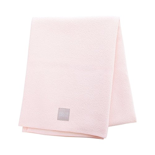 Aquis Microfiber Towel Lisse 55 Inches product image