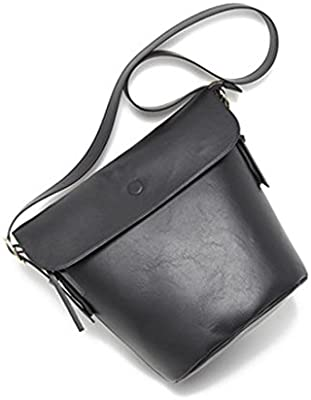 78aff72abdc1 Amazon.com  Women s Retro Square Crossbody Bag Handbag Shoulder Bag ...
