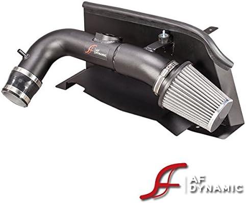 standard tipo Filtro dell/'aria MAZDA MX-5 mk4 MX5 1.5 /& 2.0 ND 2014 sul pannello
