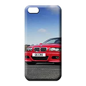 iphone 4 / 4s Proof Defender New Arrival mobile phone carrying covers Aston martin Luxury car logo super
