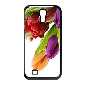 New Samsung Galaxy S4 I9500 Phone Case Star-Wars Tulip SW1228674