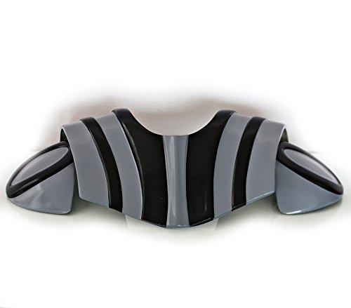 [해외]1:1 사용자 정의 할로윈 의상 코스 프레 게임 영화 소품 마스크 스타 워 즈 다스 베이더 갑옷 MA188 / 1:1 Custom Halloween Costume Cosplay Game Movie Prop Mask Star Wars Darth Vader Armor MA188