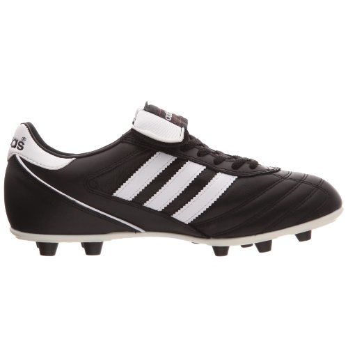 adidas Kaiser 5 Liga - 033201 Black cheap sale extremely 100% original cheap online 2TuAsuL9Os