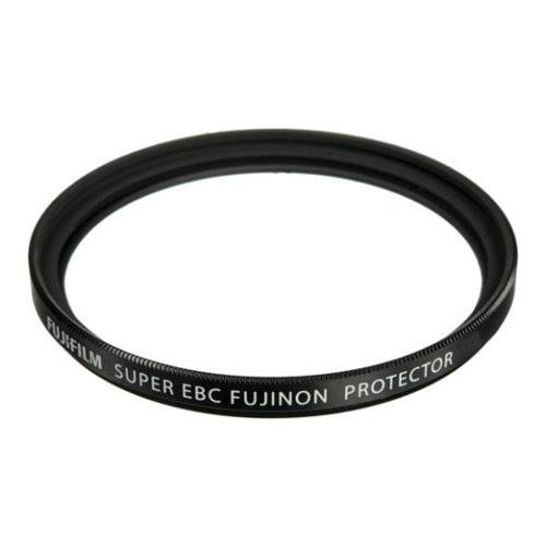 Fujifilm Camera Lens Filter PRF-67 Protector Filter (67mm) by Fujifilm
