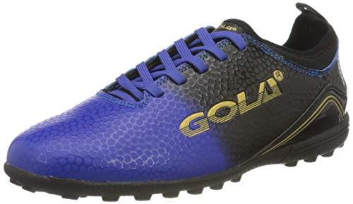 Gola Apex 2 Vx, Zapatillas de fútbol Niños