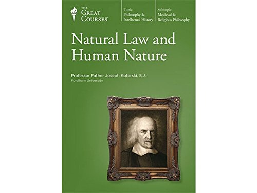 """natural law and order comparing montaigne ]the distinction between natural and adventitious states, duties, and rights was common in natural law, adventitious rights being """"those which arise or are made out of some human institution"""" see francis hutcheson, philosophia moralis institutio compendiaria (translated as a short introduction to moral philosophy ), ii51."""