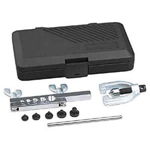 OKSLO DefenseGuard Stinger Fractional Double Flaring Tool Kit
