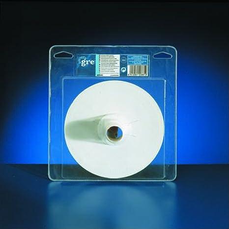 Gre AR505 - Tapa para conexión de manguera limpiafondos