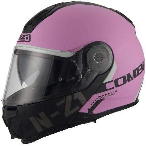 Mejor casco modular Givi
