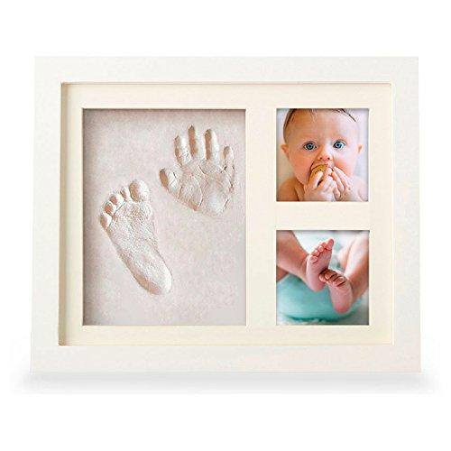 baby shower footprint - 4