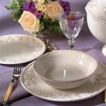 Servizio piatti tiffani tovaglioli di carta for Servizio di piatti