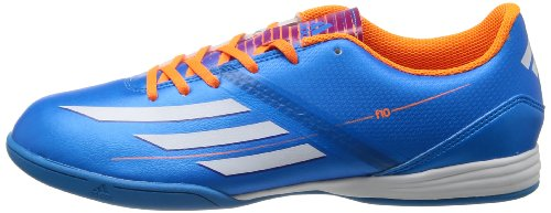 Adidas F10 IN (D67144)