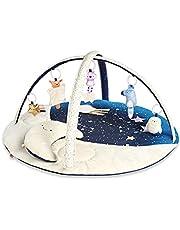 Skip Hop Baby Play Gym, Celestial Dreams