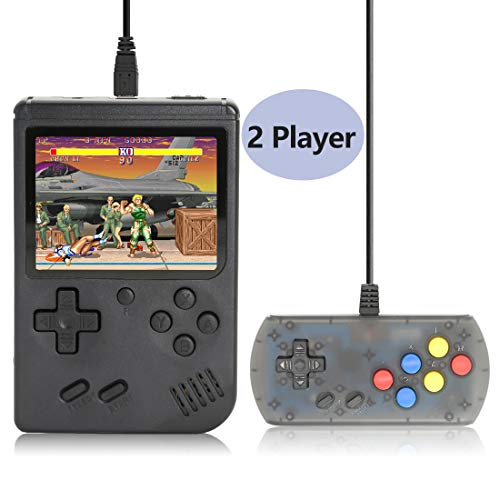 Handheld Gaming Devices For Adults