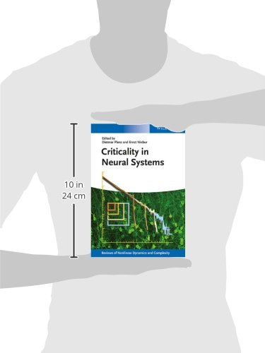 CRITICALITY IN NEURAL SYSTEMS EBOOK