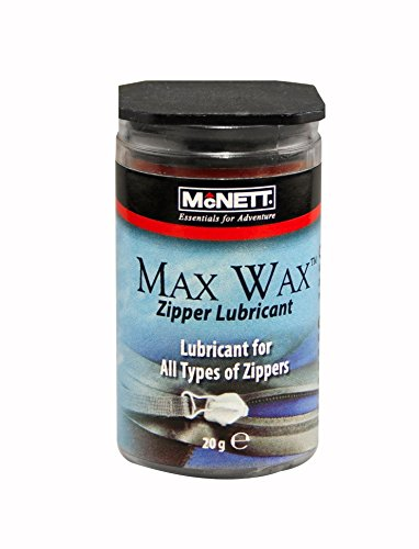 McNett \'Max Wax\' RV-Pflegestift