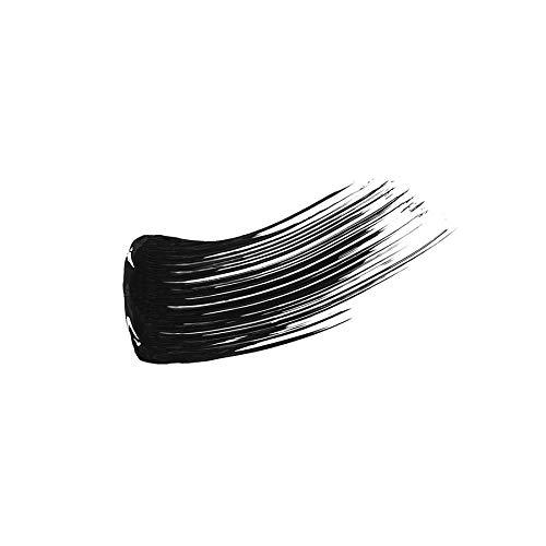 KIKO MILANO - Konscious Vegan Volume Mascara Volume-enhancing mascara 2