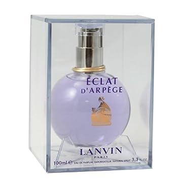 3 Eclat De Parfum FemmeEau By Lanvin D' Arpege Pour 3 Ygf76ybv
