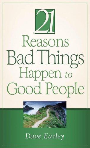 one good reason - 7