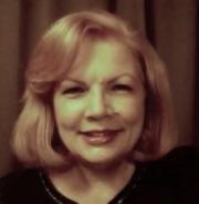 Brenda J Webb