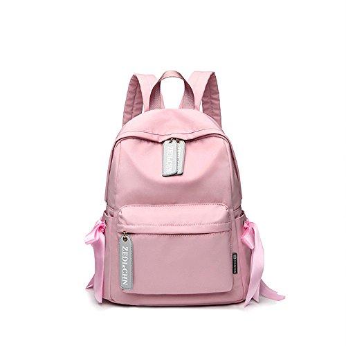 rosa rosa per tromba 14 da 31 ragazze 34 tromba cm viaggio Zaino xgwSIq4H
