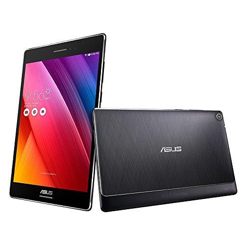 ASUS ZenPad Z580CA 8 0 Inch Tablet
