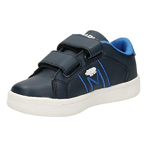 KARHU , Jungen Sneaker blau blau