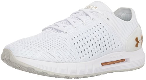 Under Armour Mens HOVR Sonic Connected Running Shoe
