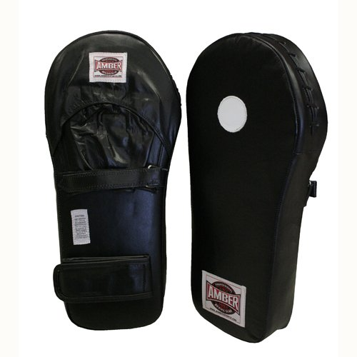 Pro Punch Punch Pro Mitts Mitts B00494W0E2, ええエプロン:d8ff8d8b --- capela.dominiotemporario.com
