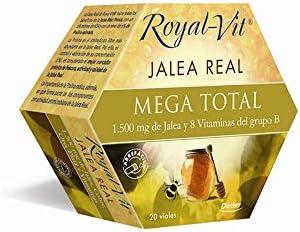 DI-ROYAL-VIT - JALEA MEGA TOTAL